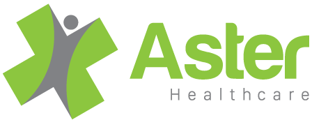ASTER-HEALTHCARE