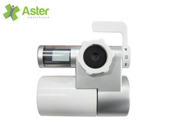 Máy lọc nước tại vòi cleansui csp601